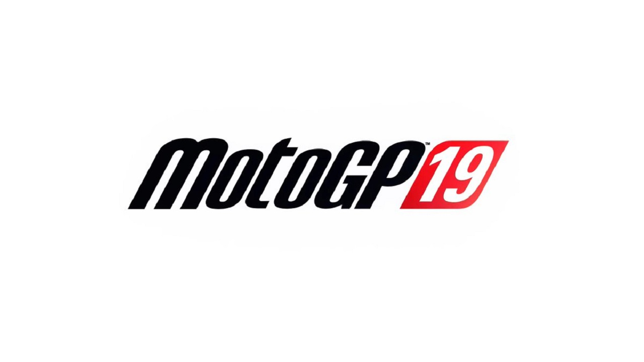 MotoGP 19 Nintendo Switch