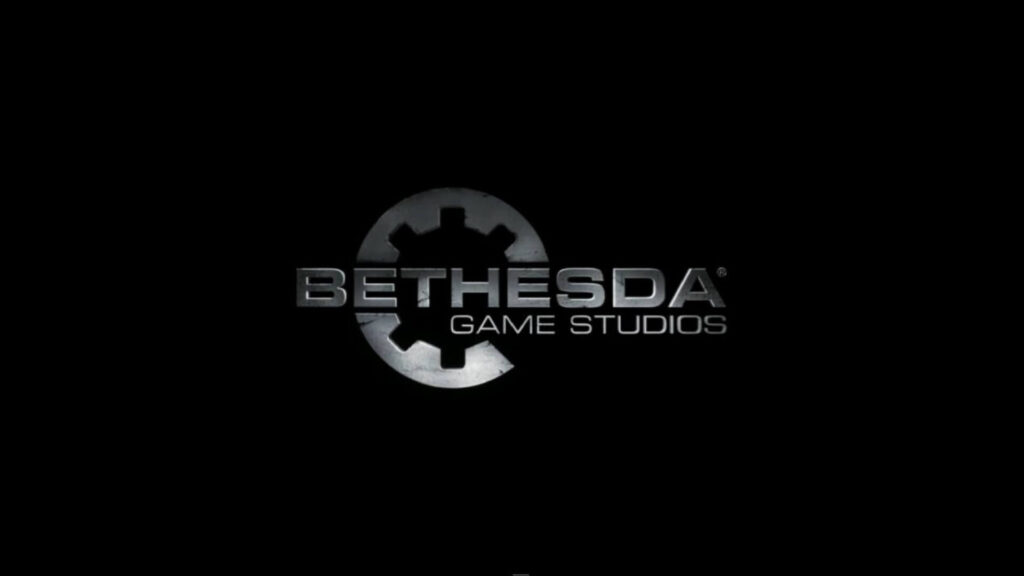 Bethesda Nintendo Switch NintendOn