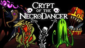 Crypt of the Necrodancer 2 NintendOn