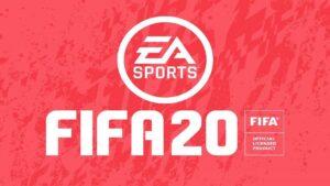 FIFA 20 NintendOn