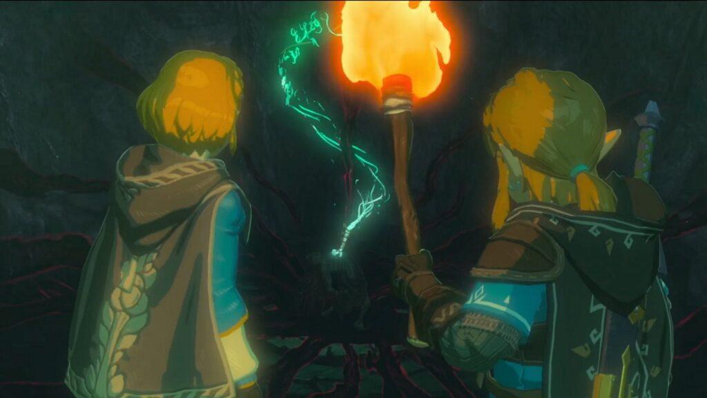 Legend-of-Zelda-Breath-of-the-Wild-2-NintendOn