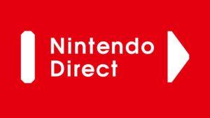 Nintendo-Direct-NintendOn