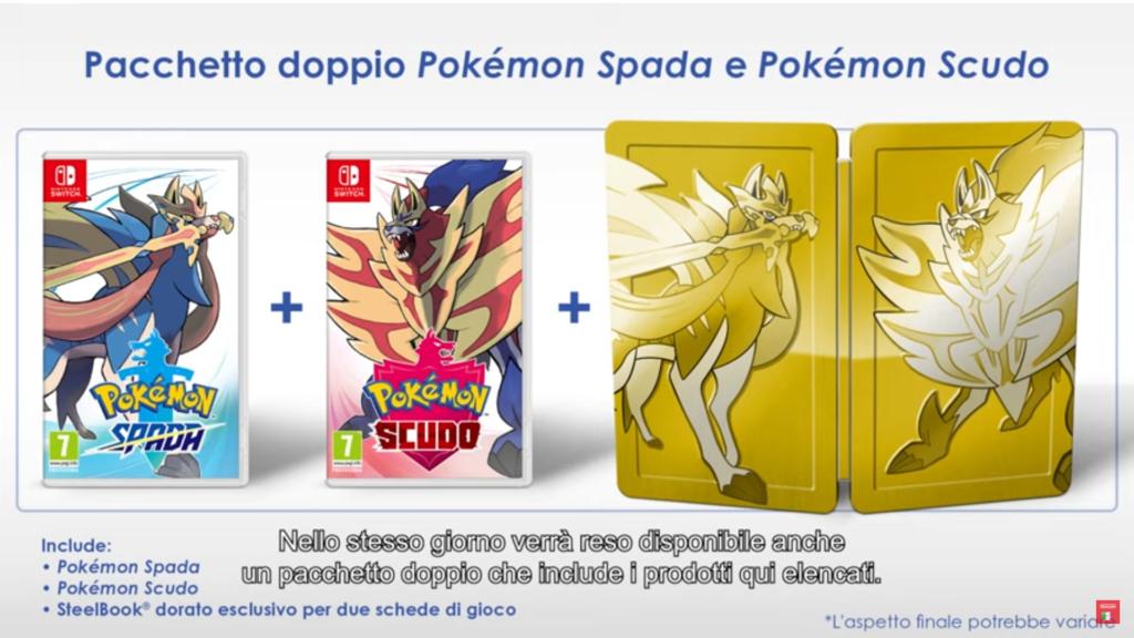 Pokémon-Spada-Scudo-Steelbook-NintendOn