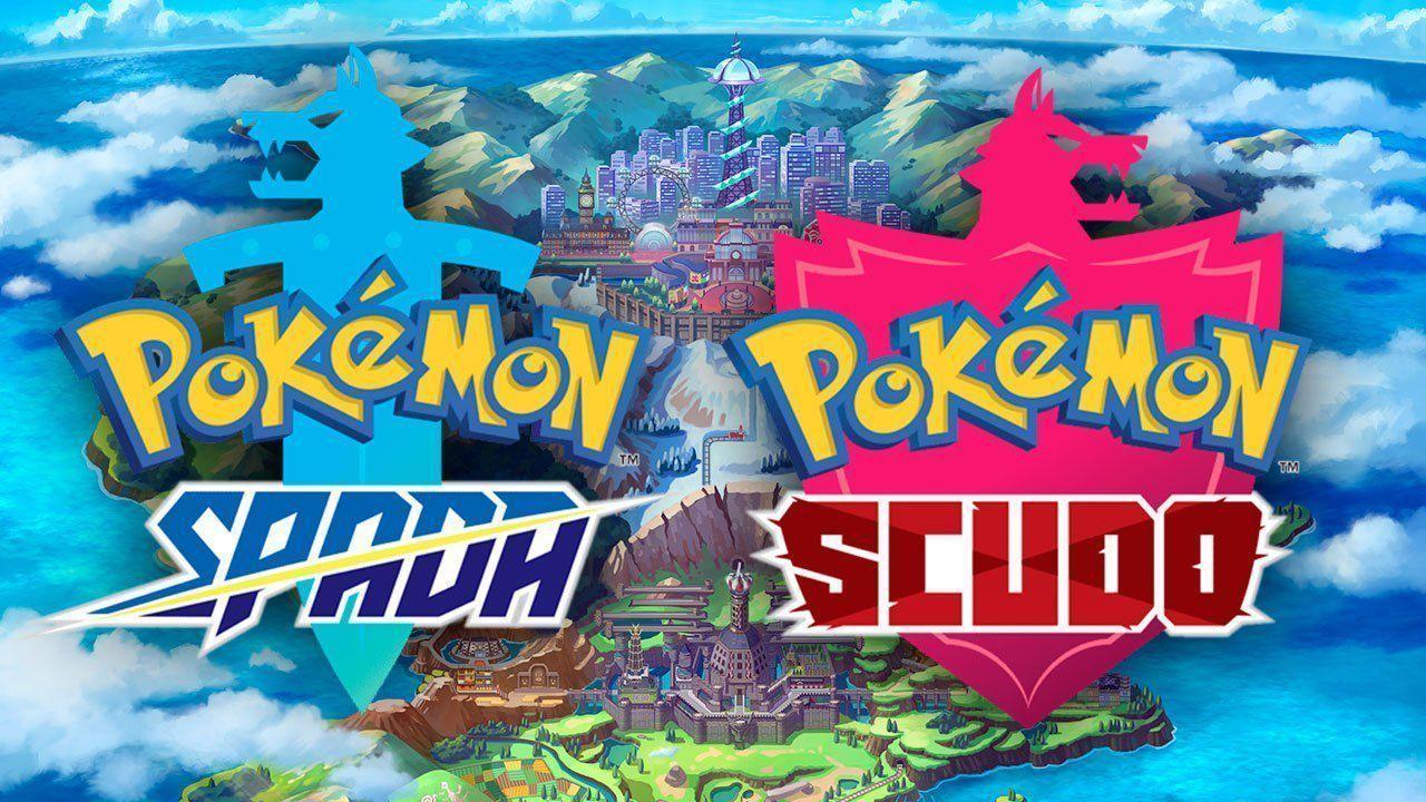 Pokemon-Spada-e-scudo-NintendOn