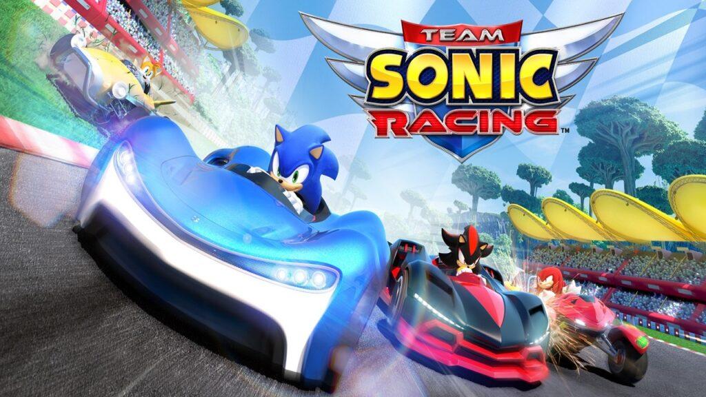 Team-Sonic-Racing-NintendOnTeam-Sonic-Racing-NintendOn