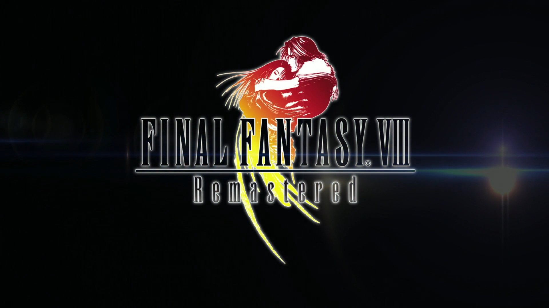 Final Fantasy VIII Remastered NintendOn