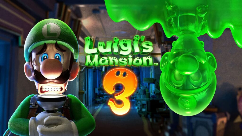 luigis-mansion-3-NintendOn