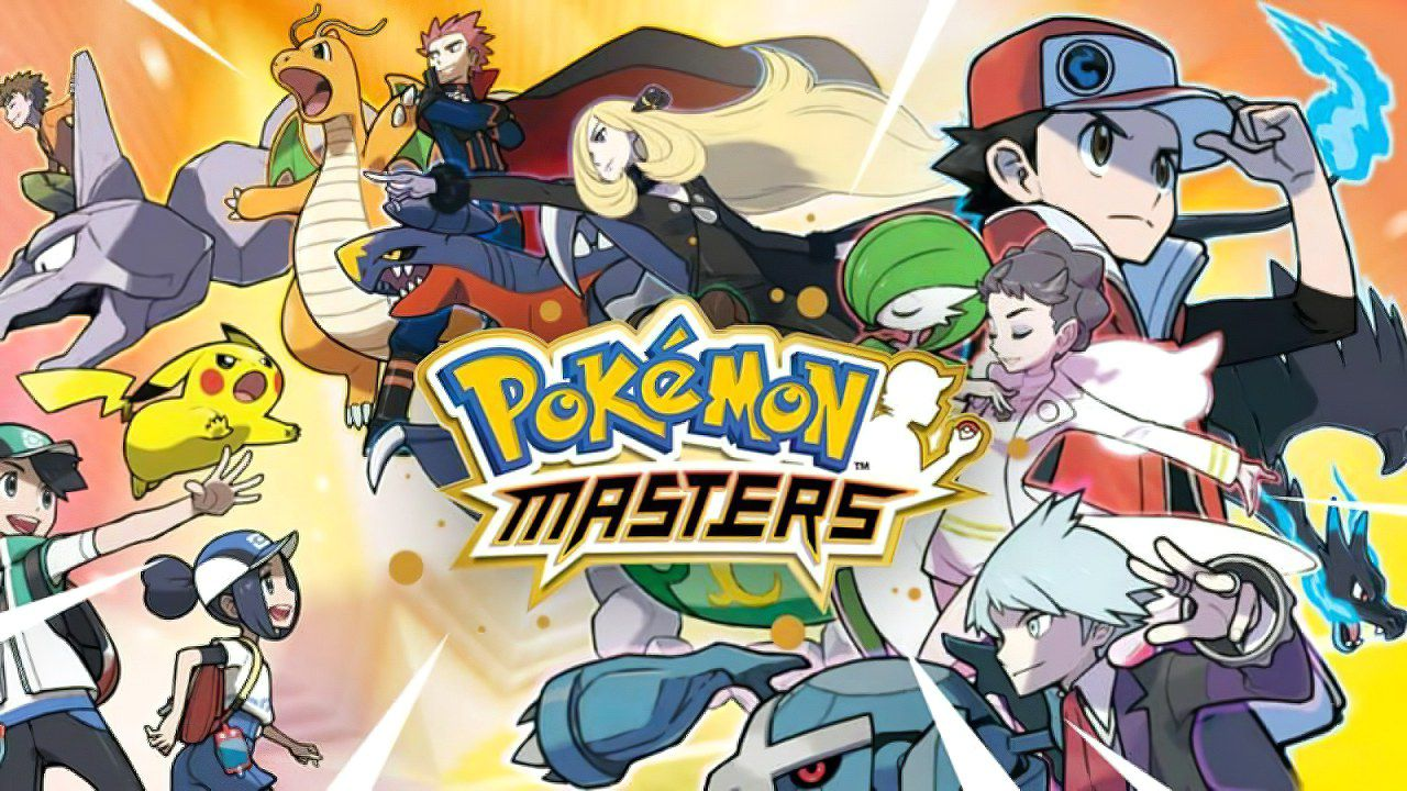 pokemon-masters-NintendON