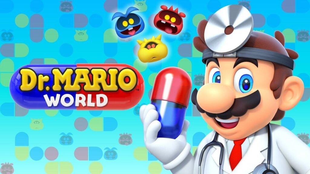 Dr-Mario-World-NintendOn