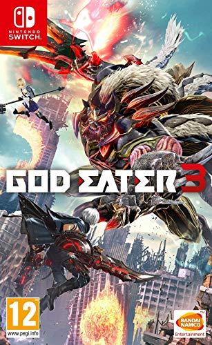 God-Eater-3-Switch-Cover-NintendOn