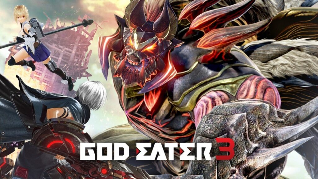 God-Eater-3-Switch-NintendOn