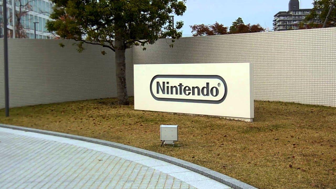 Nintendo-NintendOn