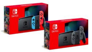 Nintendo-Switch-new-NintendOn