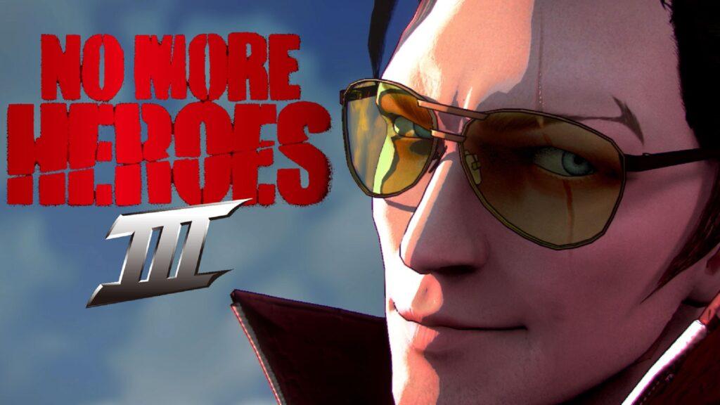 No-More-Heroes-III-Switch-NintendOn_edited