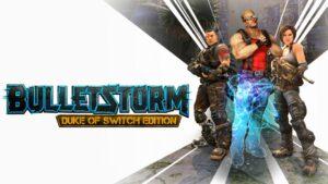 bulletstorm-switch- nintendon