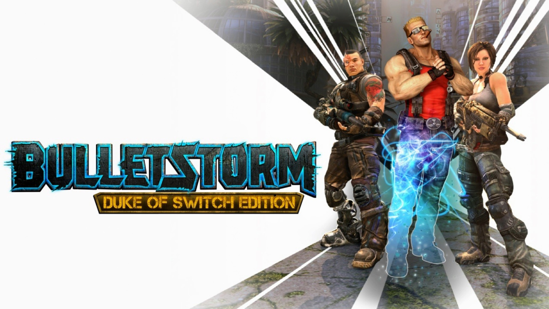 bulletstorm-switch- nintendon