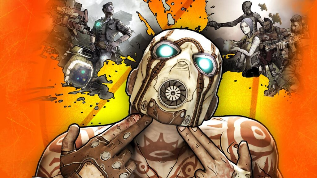 Borderlands-Switch-NintendOn