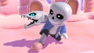 Super-Smash-Bros-Ultimate-Sans-Switch-NintendOn