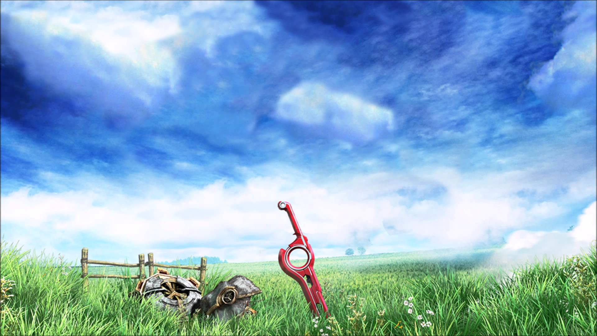 xenoblade-chronicles-hd-wallpapers-33925-7818139