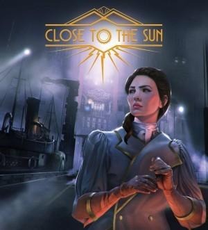 Close-to-the-Sun-Icon-NintendOn