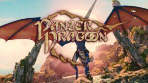 Panzer-Dragoon-remake-nintendon