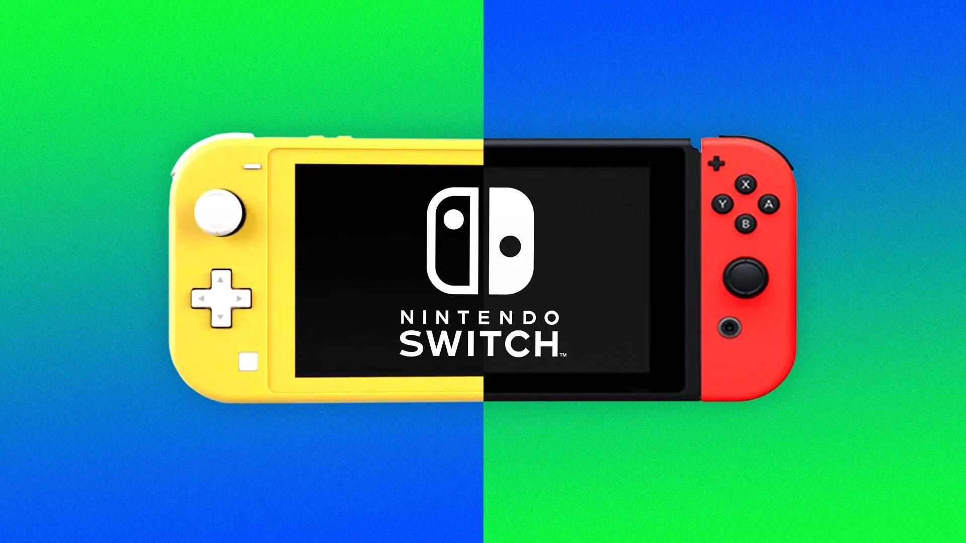 Nintendo-Switch-NintendOn