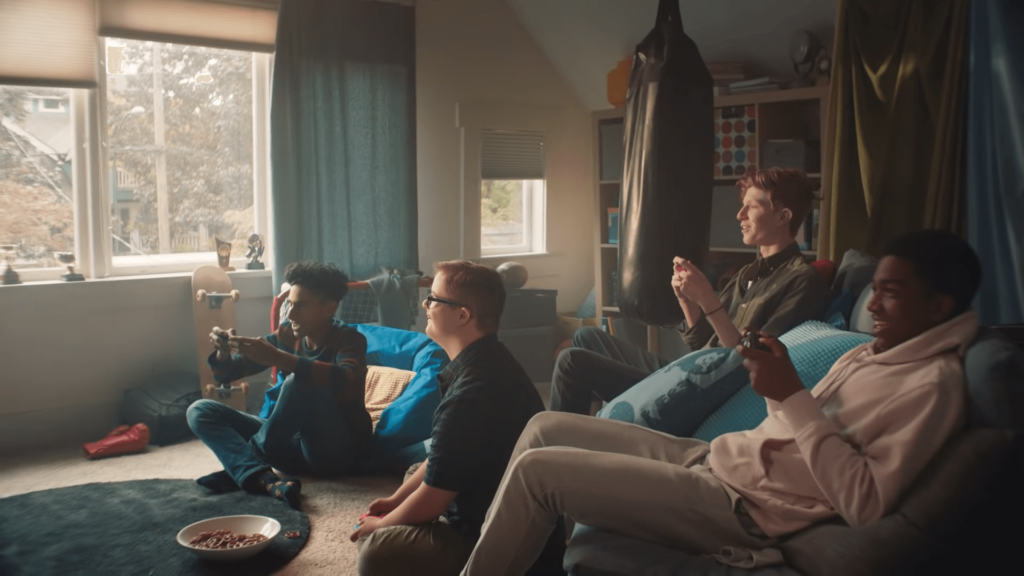 Nintendo-Switch-spot-NintendOn