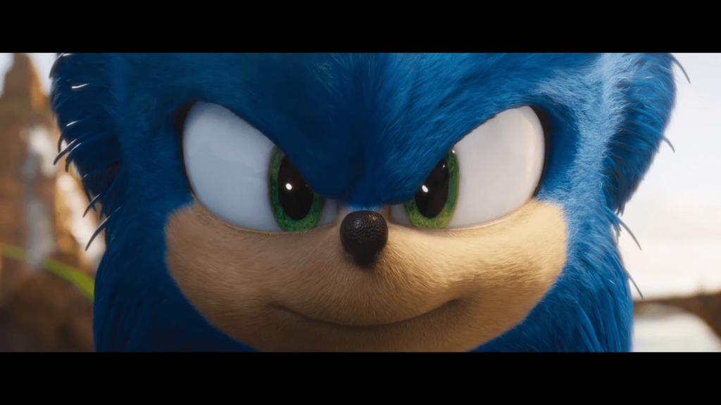 Sonic-The-Hedgehog-NintendOn