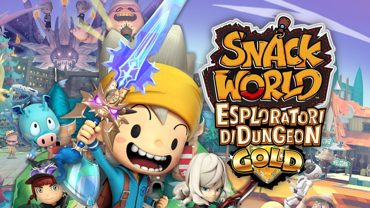 Snack-World-Esploratori-di-Dungeon-Switch-NintendOn