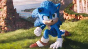 Sonic-film-NintendOn