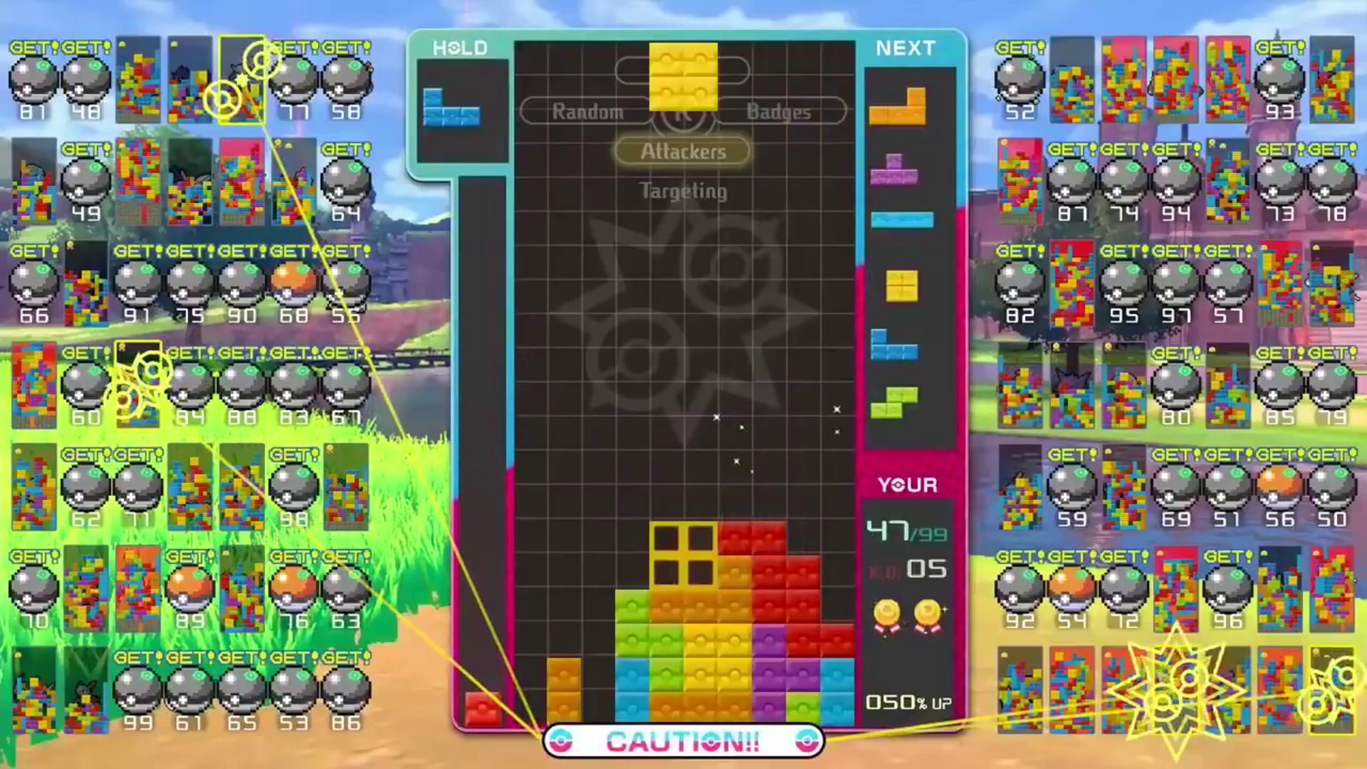 Tetris-99-Pokémon-NintendOn