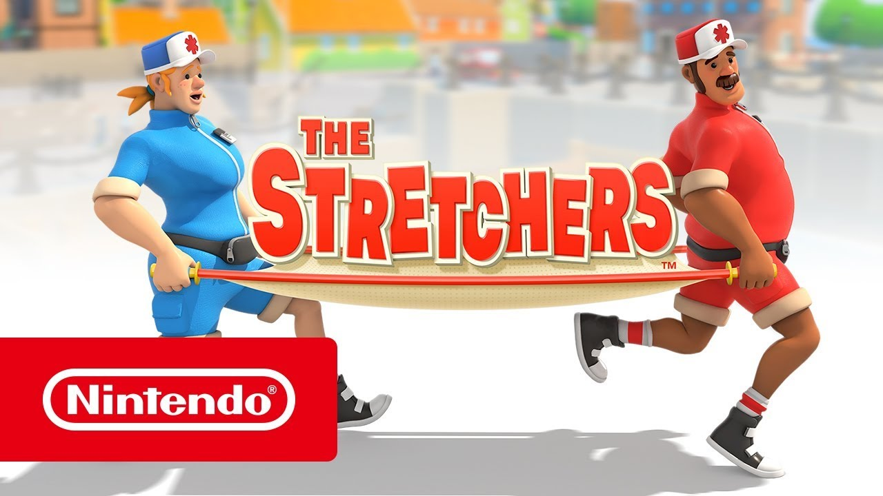 The-Stretchers-Switch-NintendOn