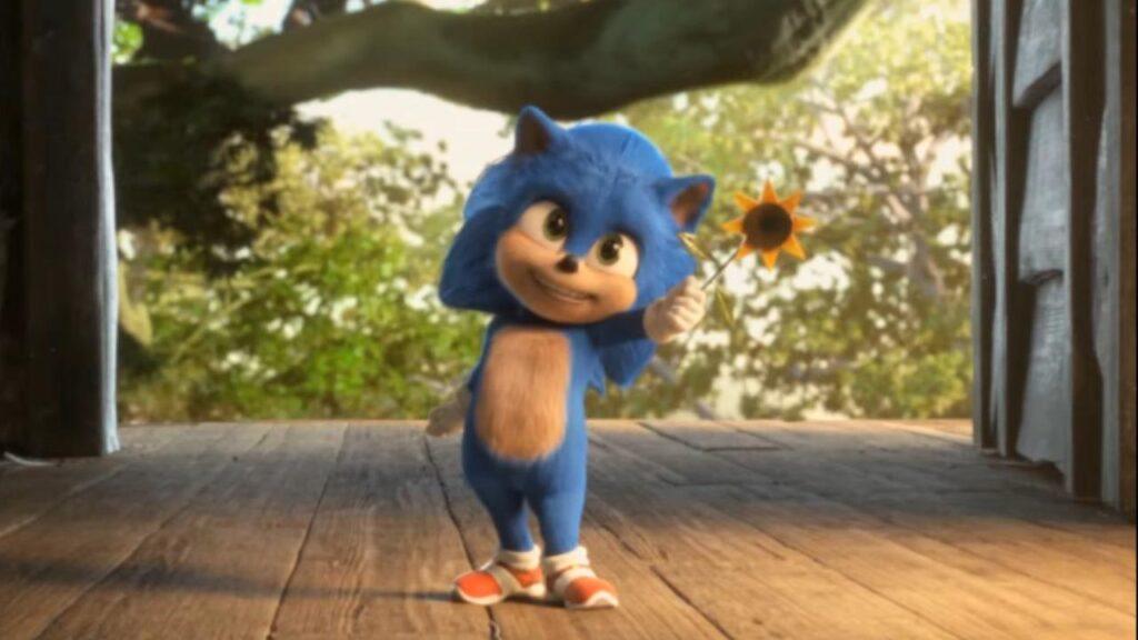 Baby-Sonic2-NintendOn