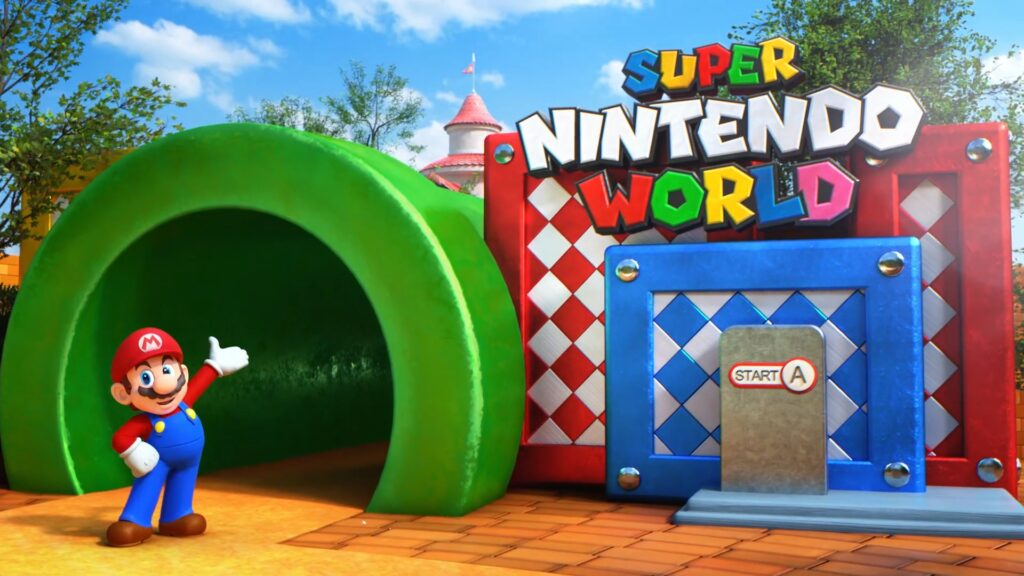 Super-Nintendo-World-NintendOn