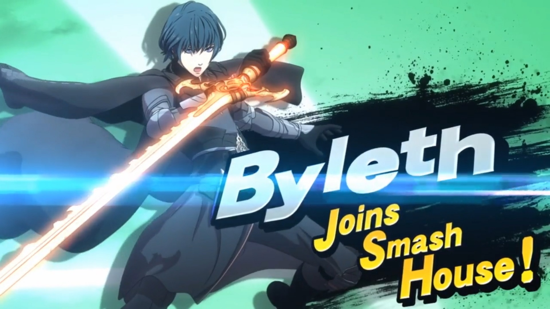 byleth-super-smash-bros-ultimate-nintendon