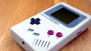 Game-Boy-NintendOn