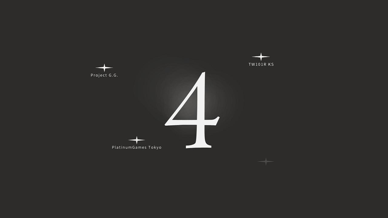 Platinum4-Switch-NintendOn