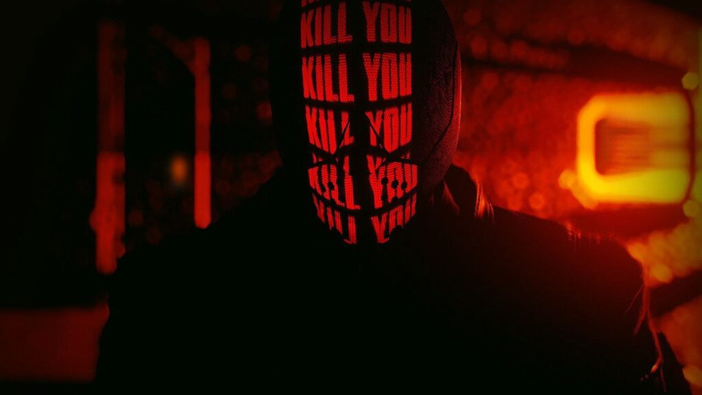 Ruiner-Switch-NintendOn