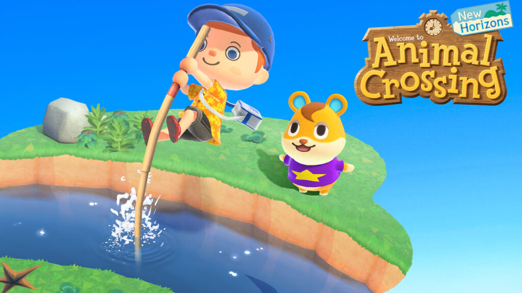animal-crossing-new-horizons-1-NintendOn