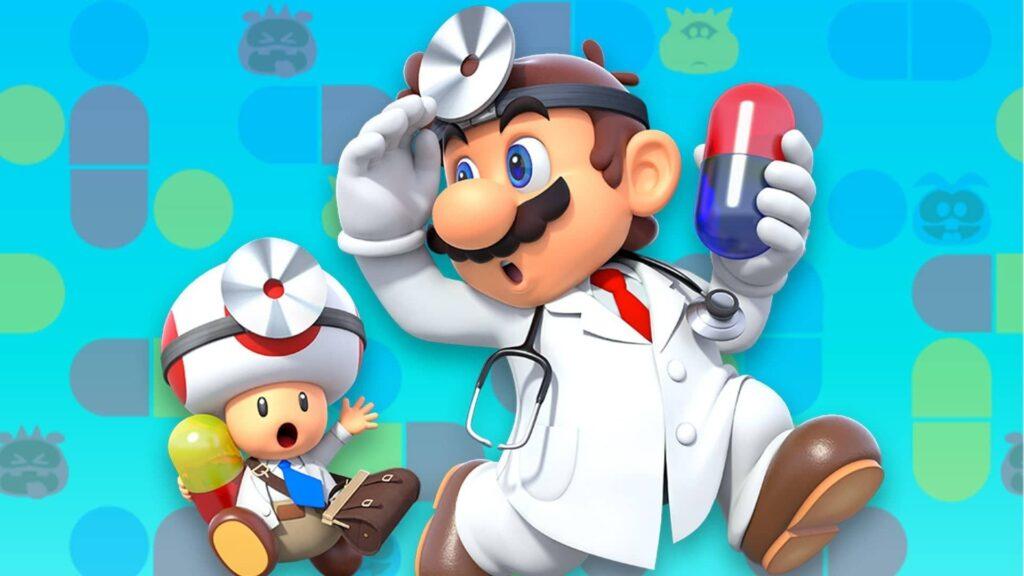 Dr-Mario-NintendOn