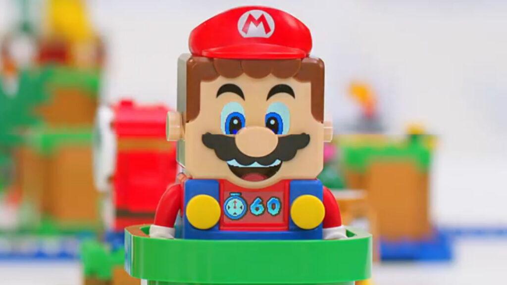 LEGO-Super-Mario-NintendON