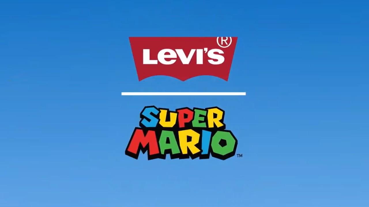 Levis-Nintendo-NintendOn