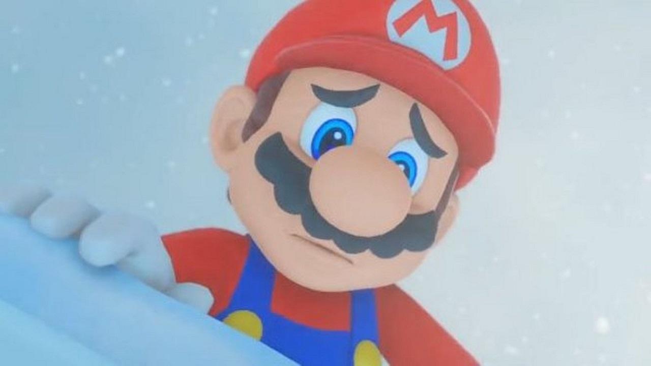 Mario-triste-NintendOn