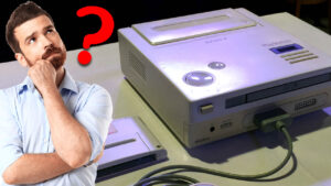 Nintendo-SplayStation-vale-NintendOn