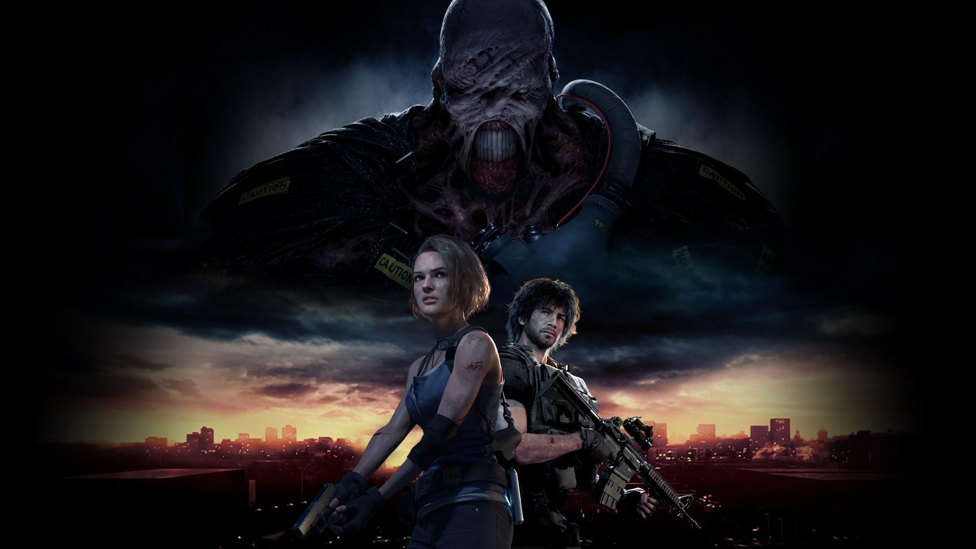 Resident-Evil-3-Remake-NintendOn
