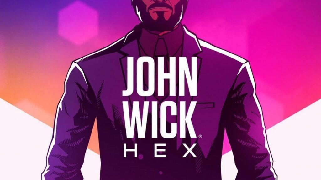 john-wick-hex-nintendon