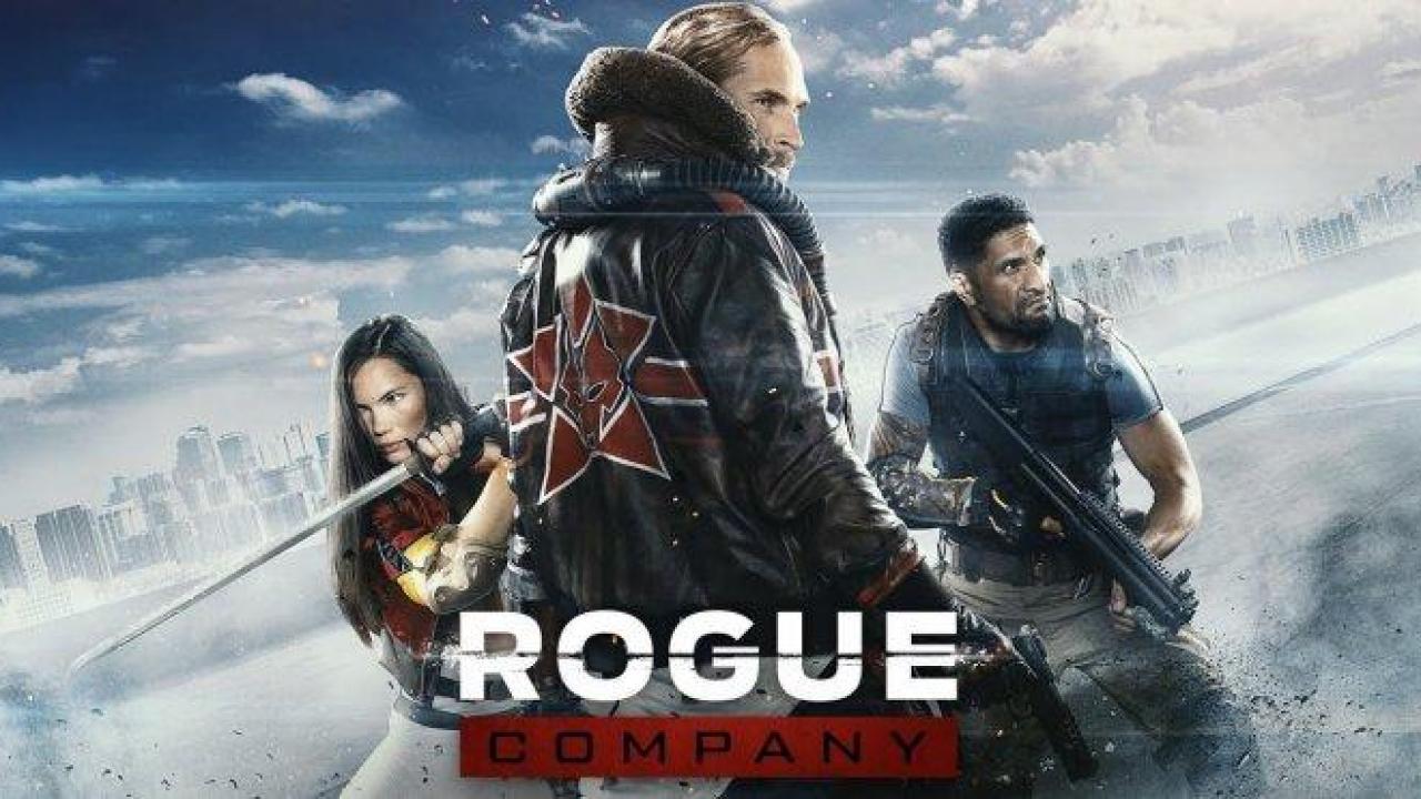 rogue-company-switch-nintendon