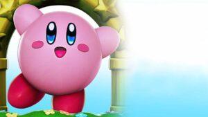 Kirby PVC