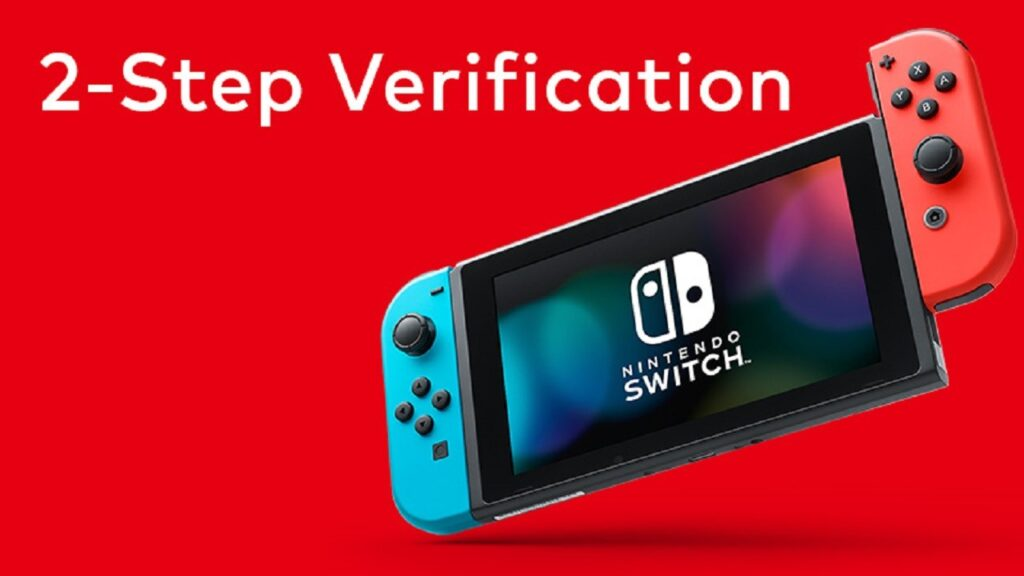 Nintendo-Switch-2-step-NintendOn