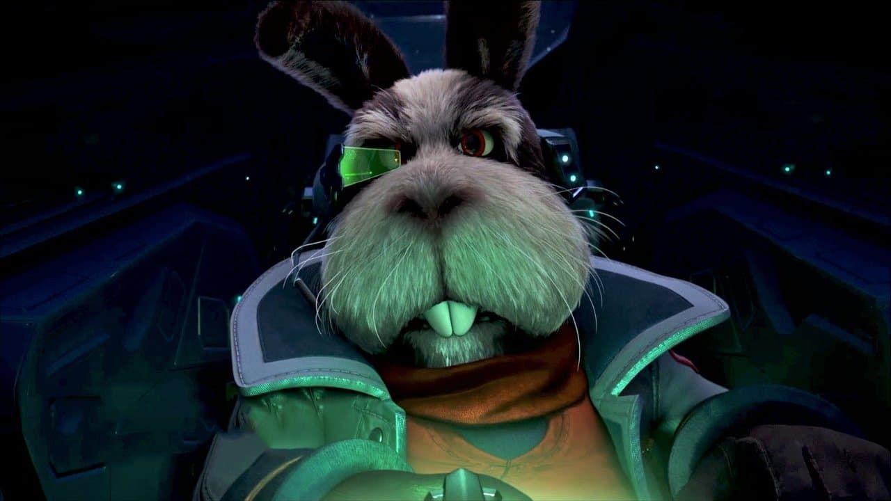 Peppy-Hare-NintendOn
